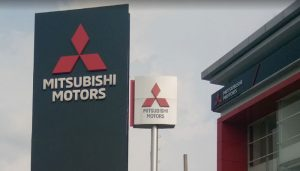 Promo Mitsubishi Bogor Juni 2020